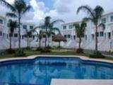 Thumbnail Abenteuer-Urlaub in Mexiko