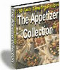 Thumbnail The Appetizer Collection