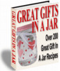 Thumbnail Great Gifts In A Jar